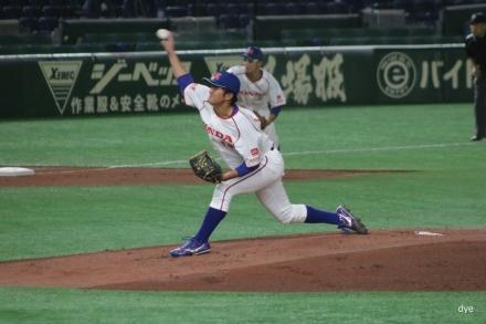 Asayama