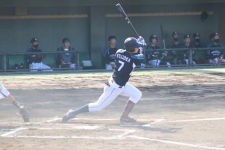 Fujioka-210403