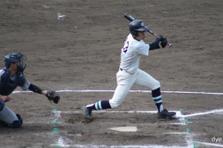 Fukuyama-210407