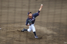 Hayakawa