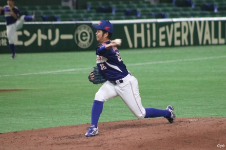 Hayashi-1201