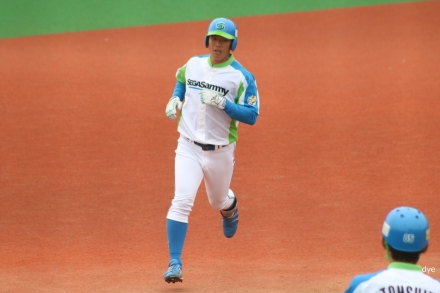 Hirata-210325