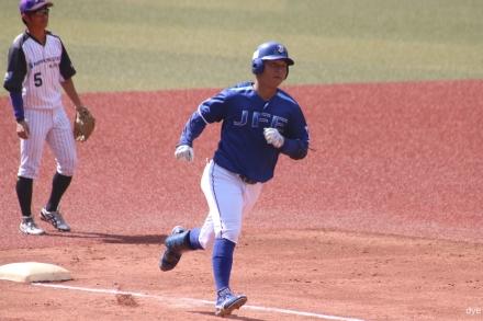 Hirayama-k-211003