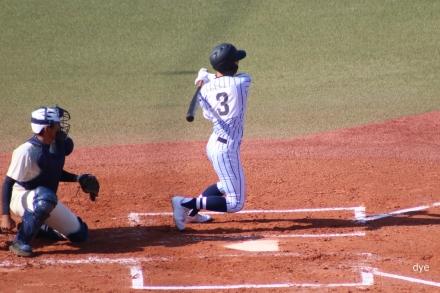 Horimachi