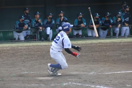 Hosokawa-210403
