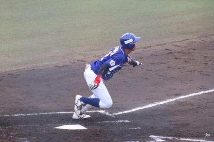 Hosokawa_20200920135901