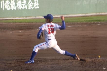 Ikeda-d