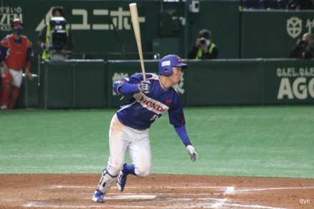 Inagaki-1201