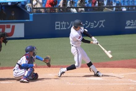 Ishii-210331