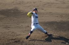 Ishikawa-1026