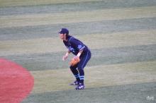 Ishikawa-2