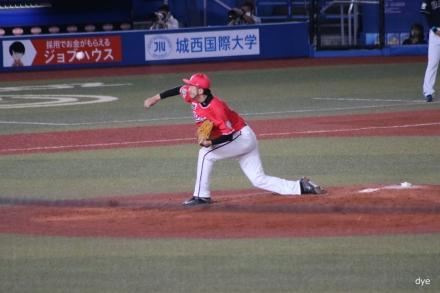 Ishikawa-210928