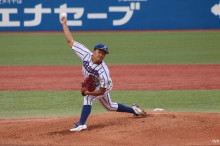 Itogawa_20201001121201