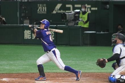 Kamikawabata-1201