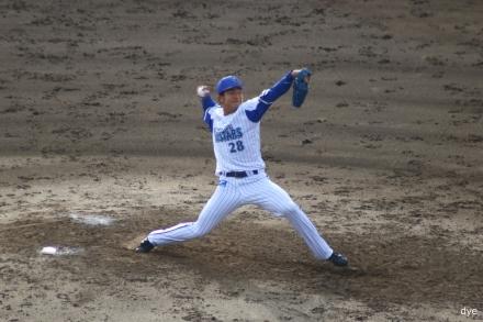 Katsumata-210330