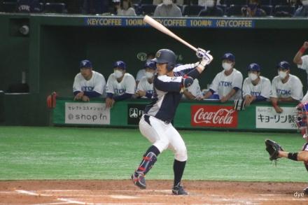 Kitagawa-1125