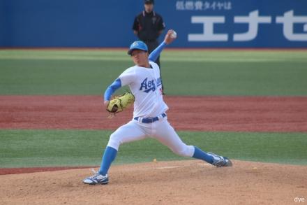 Kitamura-210331