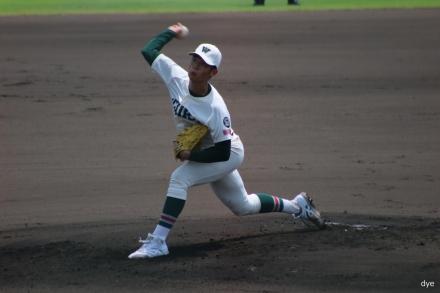Kozono-210727