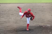Kuribayashi-1026