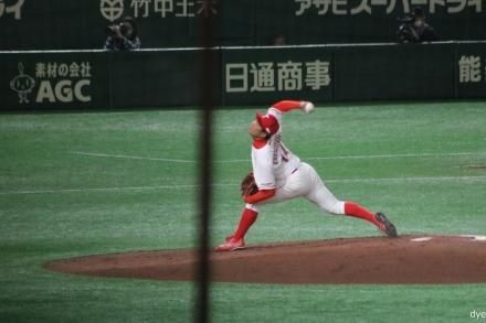 Kuribayashi-1122