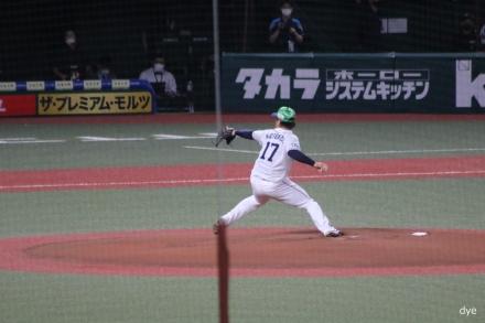 Matsumoto-211007