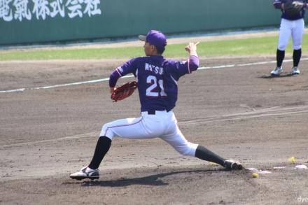 Matsuo-210403