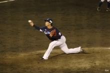 Matsuoka-210112
