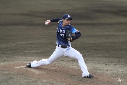 Matsuoka-210422