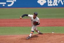 Miura-211011