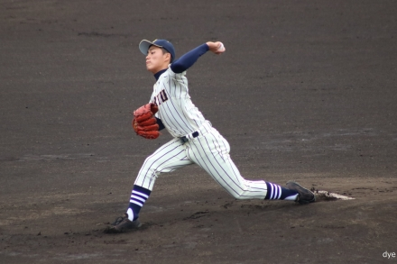 Miyashita