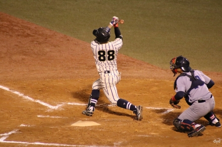 Miyazawa-k