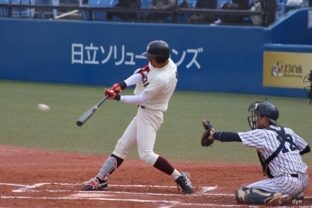 Nakagawa-t