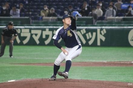 Nishigawa-1125