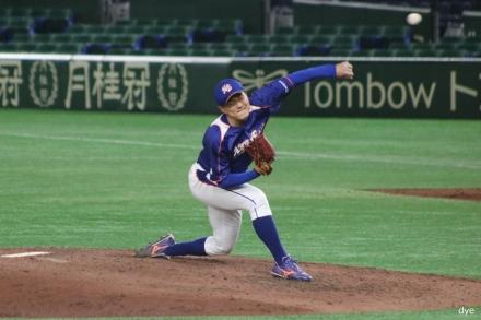 Sasaki-1201