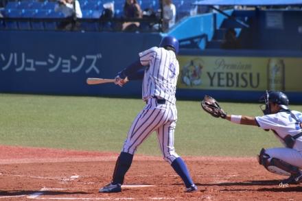 Sasaki-k