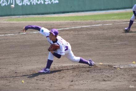 Shimizu-210403
