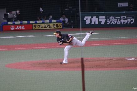 Sugiyama-211007