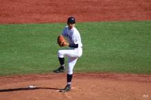 Takahashi-1026