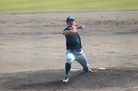 Takahashi-115