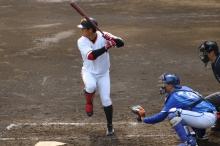 Tanaka-12181