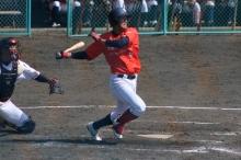 Tanaka-12182