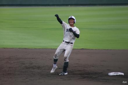 Tanaka-210727