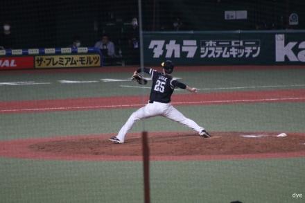 Tanaka-211007