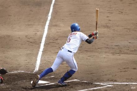 Tanaka_20200920073001
