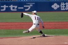 Tokuyama-211011