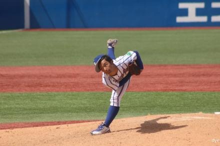 Tsuchiya-210331