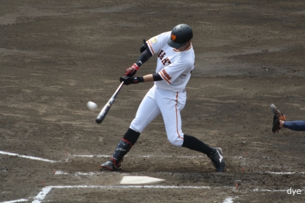 Wakabayashi-210422