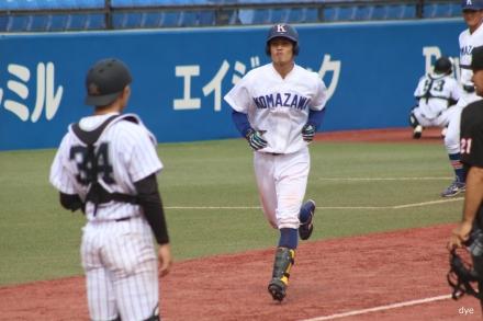 Wakabayashi_20201001121201