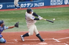 Watanabe-1026