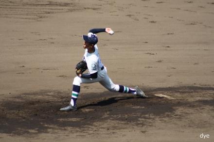 Watanabe-210407